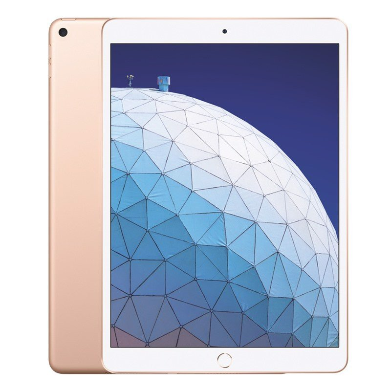 iPad Air 3 10.5 inch WiFi + Cellular