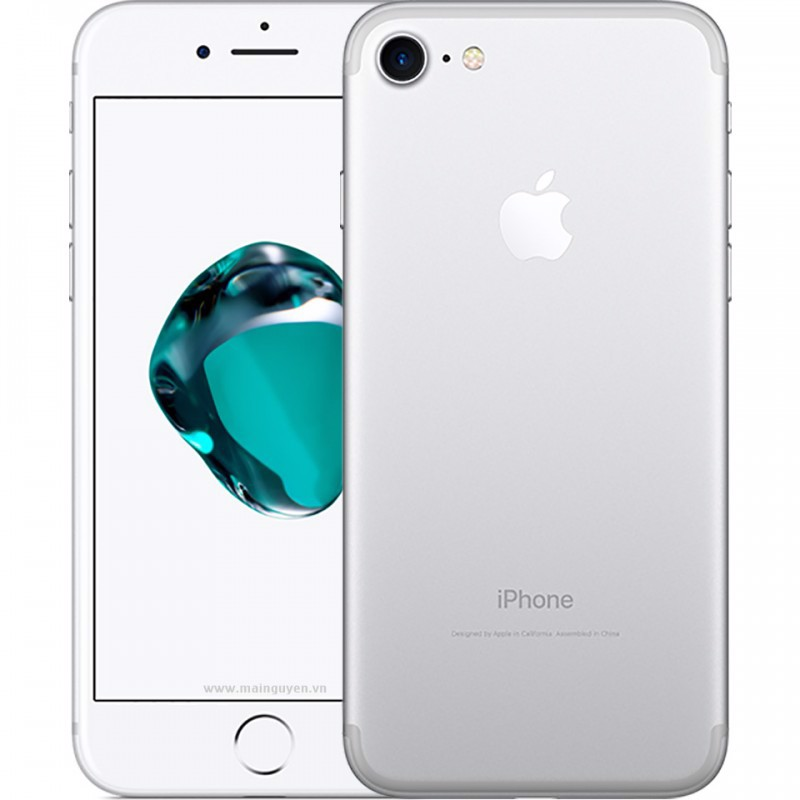 iPhone 7 Zin 99% (Main Zin, MH Zin, Vỏ Zin)