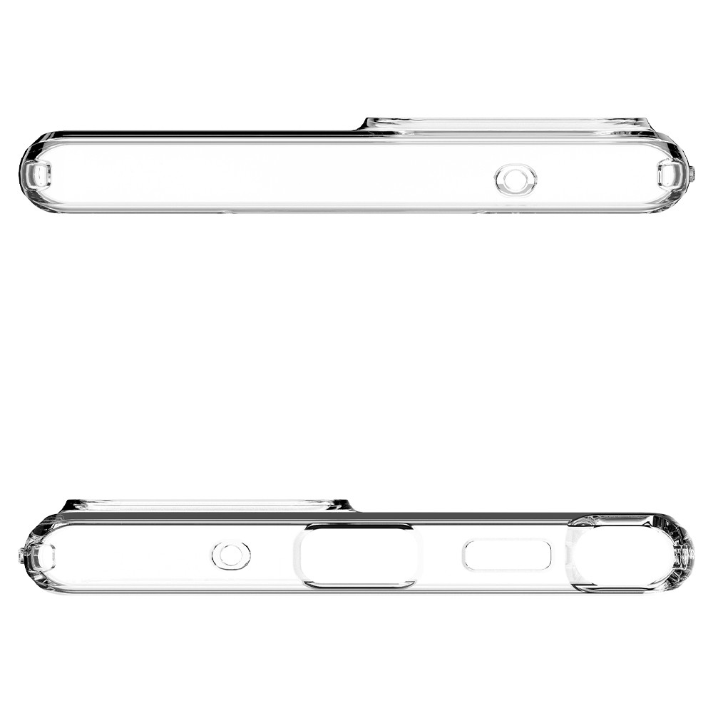 Ốp Spigen Galaxy Note 20 Ultra Crystal Flex