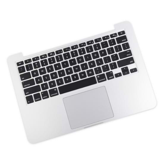 Bàn Phím Macbook Air