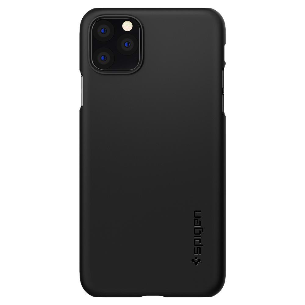 Ốp iPhone 11 Pro Spigen Thin Fit
