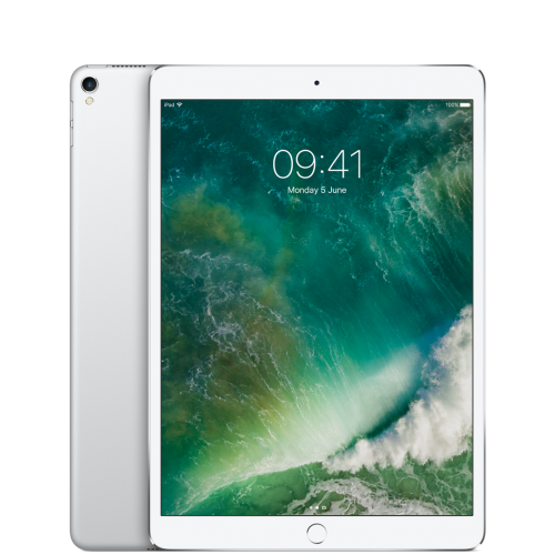iPad Pro 10.5 inch WiFi + Cellular