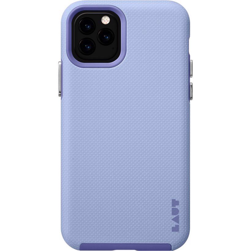 Ốp iPhone 11 Pro LAUT Shield