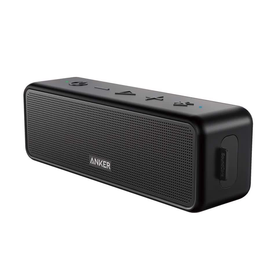 Loa Bluetooth Anker Soundcore 2 (SoundCore Select) # A3106