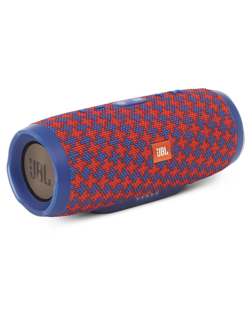 JBL CHARGE 3 ( SPECIAL EDITION)