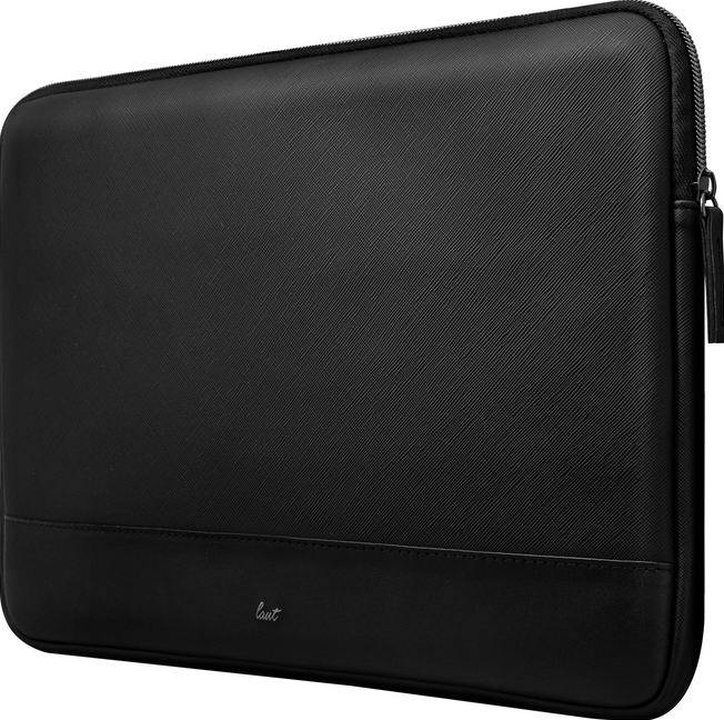 Túi PRESTIGE Protective Sleeve for MacBook 13/16-inch