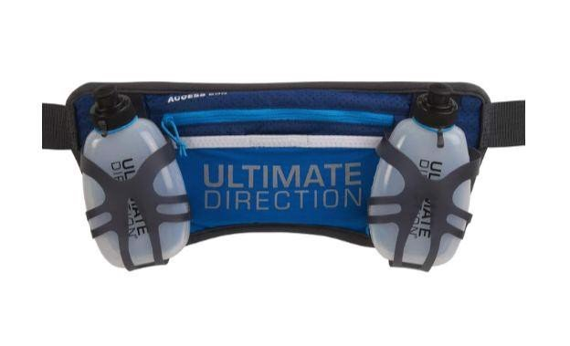 Đai Chạy Bộ Ultimate Direction Access 600 - UD Blue