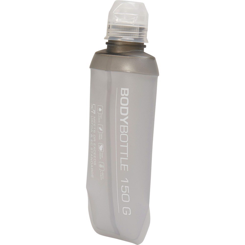 BÌNH NƯỚC DẺO Ultimate Direction Body Bottle II 150G