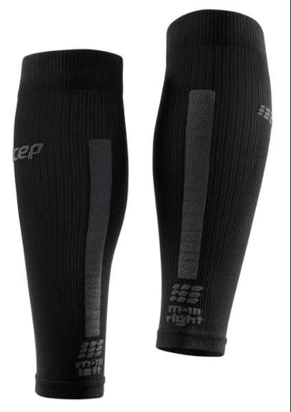 Bó Bắp Chân CEP Men's Compression Calf Sleeves 3.0 : WS50VX