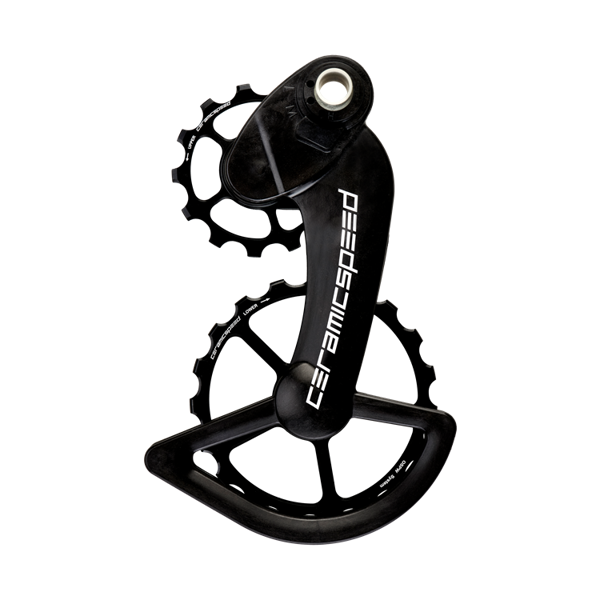 Ceramicspeed OSPW System for Campagnolo 11-s EPS & Mechanical
