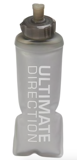 BÌNH NƯỚC DẺO Ultimate Direction Body Bottle II 500 (PACKAGED)