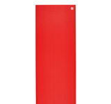 Thảm Yoga Manduka PROlite Mat 71'' - RED
