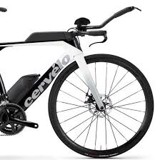 Cervélo P-Series 105 Disc - 2020