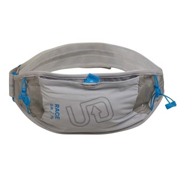 Đai Chạy Bộ Ultimate Direction Race Belt 5.0 - CLOUD