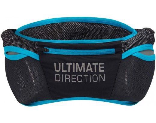 Đai Chạy Bộ Ultimate Direction Hydrolight Belt ONYX