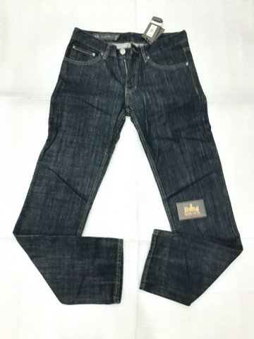 ARMANI EXCHANGE OT6J66DR