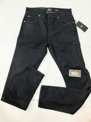 7 For All Mankind AT0175490P