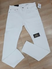 7 For All Mankind AT0185213P
