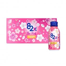 Collagen 82x The Pink