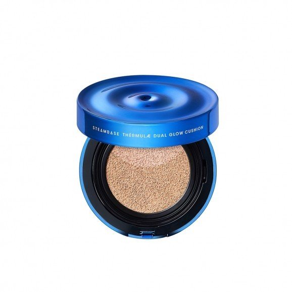 Thermulae Dual Glow Cushion