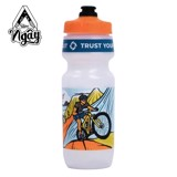 BÌNH NƯỚC THỂ THAO TAILWIND NUTRITION SPECIALIZED BIG MOUTH 710ML