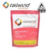 TAILWIND ENDURANCE 30 SERVINGS
