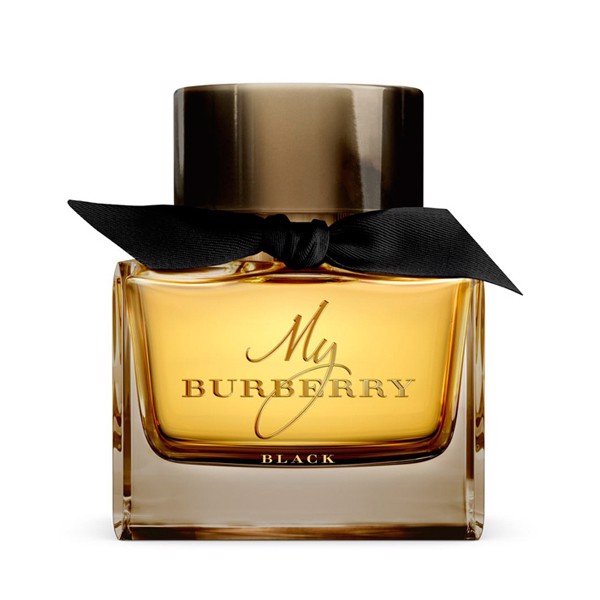 Burberry My Burberry Black Parfum