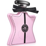 Bond No 9 Madison Avenue NYC EDP