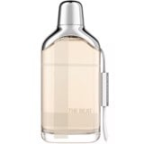 Burberry The Beat For Women EDP