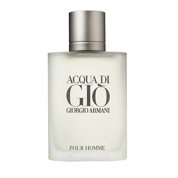 Acqua Di Gio Pour Homme For Men