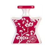 Bond No 9 Chinatown NYC EDP
