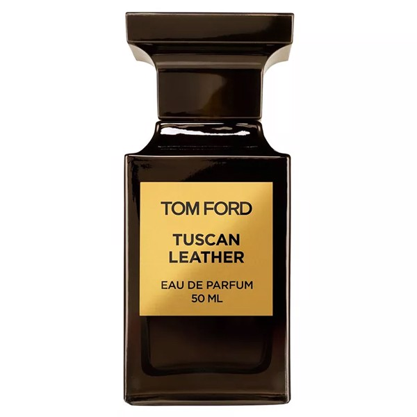 Tom Ford Tuscan Leather For Women & Men EDP