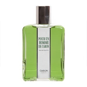 Caron Pour Un Homme De Caron For Men