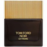 Tom Ford Noir Extreme For Men