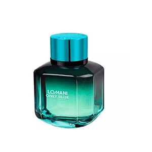 Lomani Only Blue For Men