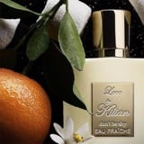 Love by Kilian Don't Be Shy Eau Fraîche