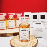 Maison Margiela Replica Jazz Club EDT