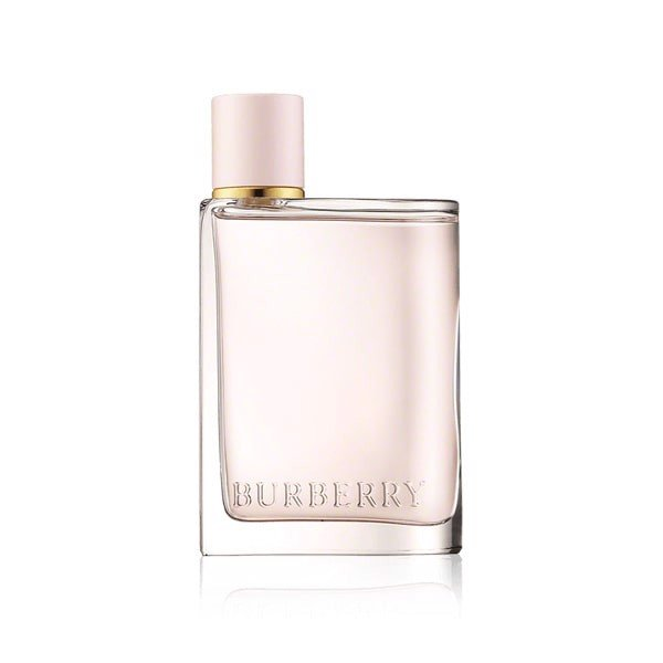 Burberry Her for Women EDP