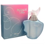Rasasi Royale Blue For Women