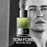 Tom Ford Beau De Jour For Men EDP