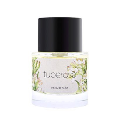 Garden Of The Muse Tuberose EDP