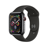 Apple Watch Series 5 - Nhôm 40mm - (GPS + LTE) ( Dùng Esim) – Likenew 99% + TBH New