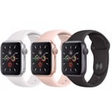 Apple Watch SE - Nhôm 44mm - GPS - Sportband Fullbox 99%