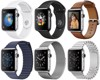 Apple Watch Series 2 - Nhôm 42mm - TBH New