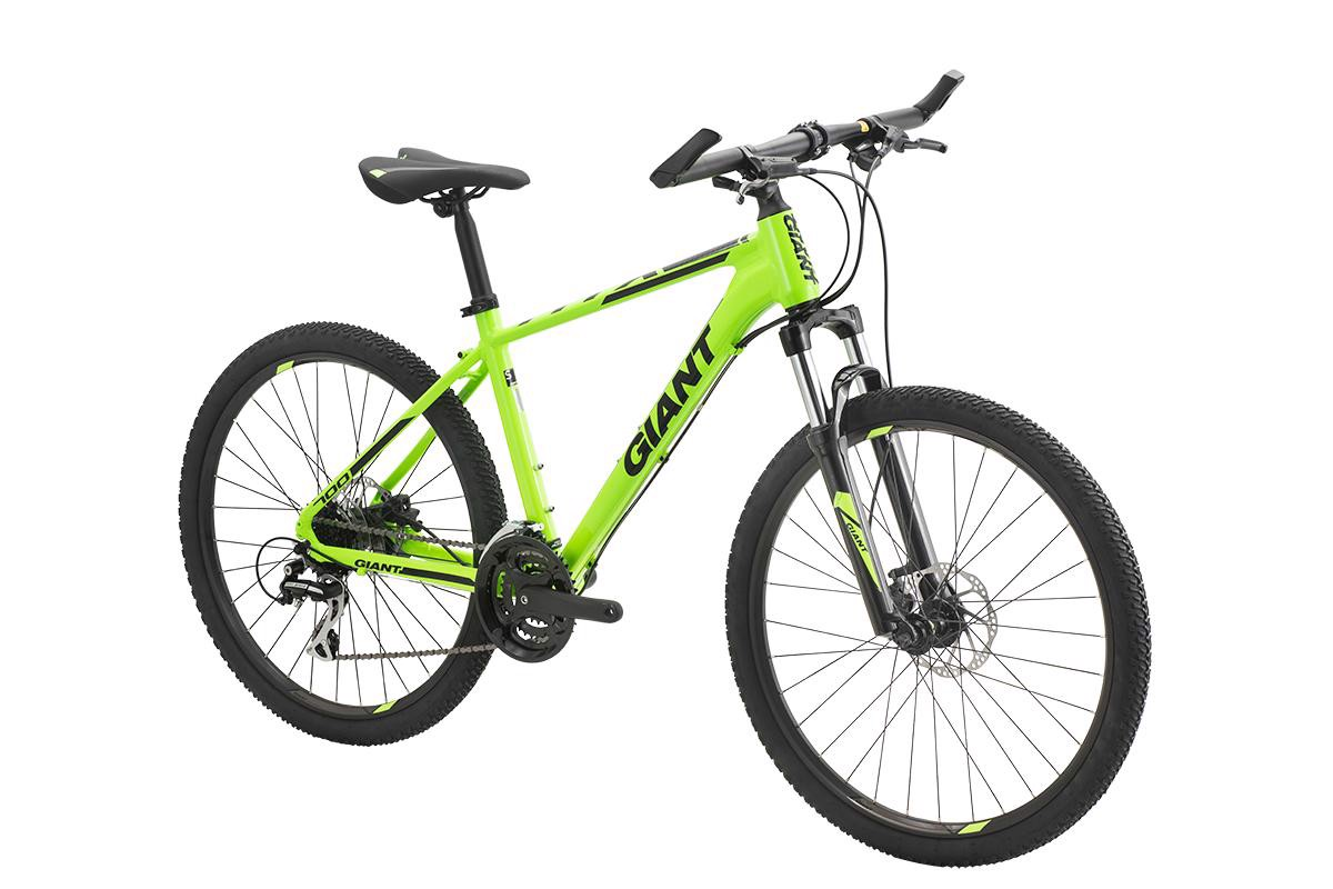 Giant 2018 ATX 610 (26 inches)