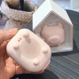 Loa bluetooth CUTE PET