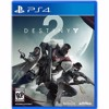 Đĩa Game PS4 Destiny 2 Hệ Asia