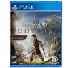 Đĩa Game PS4 Assassin Creed Odyssey Hệ US