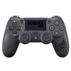 Tay Cầm Ps4 Dualshock 4 The Last of US Part II