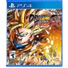 Đĩa Game PS4 Dragon Ball FighterZ Hệ US